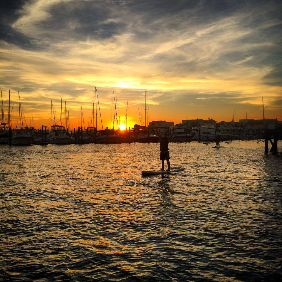 sunset-paddle-2