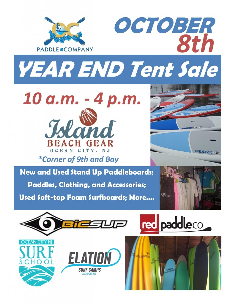 year-end-sale