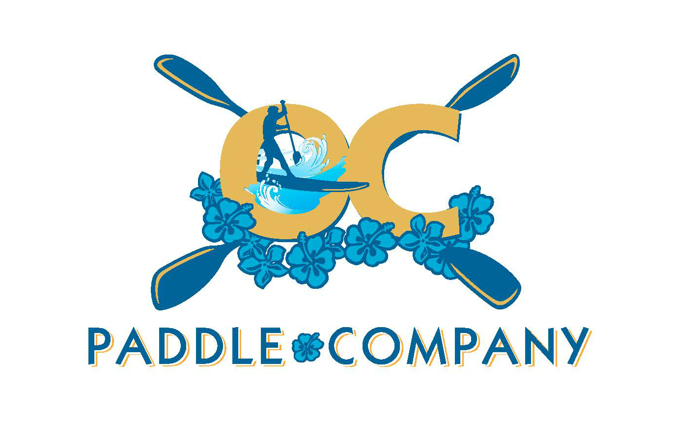 paddle board company, paddleboard ocean city, SUP ocean city NJ