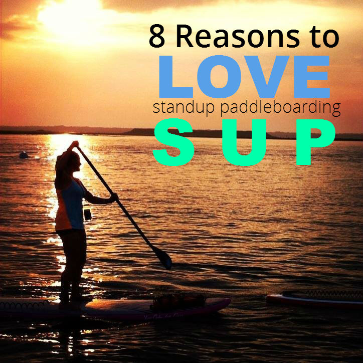 SUP; stand up paddle, Ocean City NJ